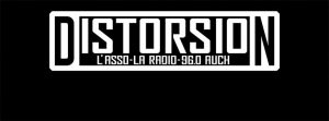 logo-distorsion-radio