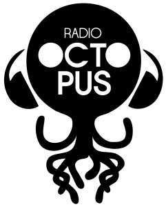 logo-prev_-824x1024